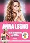 Concert Anna Lesko la Beraria H