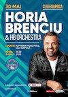 Horia Brenciu & HB Orchestra - Cluj Napoca