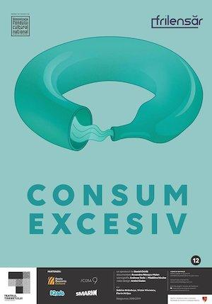 bilete Consum excesiv