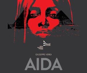 bilete Aida