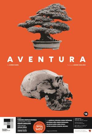 bilete Aventura