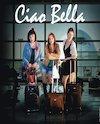 bilete Ciao Bella la Artist Cafe