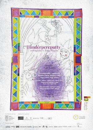 Bilete la  Tündérpereputty