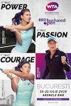 BRD Bucharest Open WTA