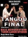 Tangou Final