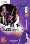 Concert Robin and the Backstabbers la Gradina cu Filme