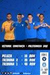 bilete FC VIITORUL - CSM POLITEHNICA Iasi - CASA Liga 1