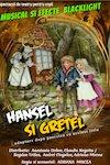 bilete Hansel si Gretel - Palatul Copiilor
