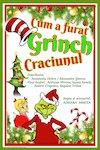 bilete Cum a furat Grinch Craciunul