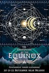 bilete The Announcers of the Equinox