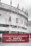 bilete Abonamente FC Rapid