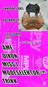 bilete Innervisions Bucharest