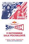 bilete Red Bull SoundClash