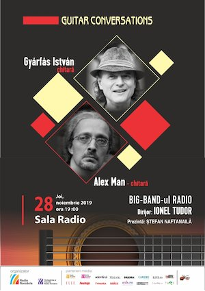 Big Band Radio