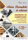bilete Muzica Bucurestiului de odinioara - Orchestra de Camera Radio