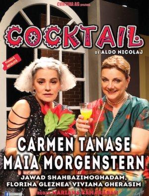 bilete Cocktail