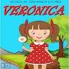 bilete Veronica la Artist Cafe