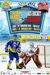 bilete CSM Corona Brasov Wolves - ACS Hockey Gheorgheni