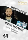 bilete Stand up comedy Fara Vulgaritate