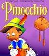 bilete Aventurile lui Pinocchio la Artist Cafe