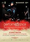 bilete Zilele dansului contemporan la Brasov - Stabat Mater