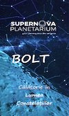 bilete Planetarium - Bolta Cereasca