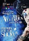 bilete Arad Fashion Days