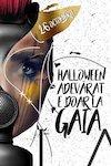 bilete Halloween adevarat e doar la Gaia