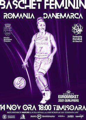 FIBA Women's EuroBasket Qualifiers