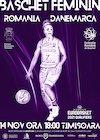 bilete FIBA Women's EuroBasket Qualifiers