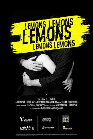 LemonsLemonsLemonsLemonsLemons