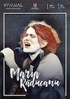 bilete Concert Maria Raducanu @Visssual