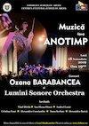bilete Muzica fara anotimp by Ozana Barabancea