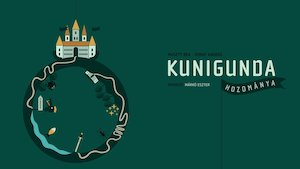 Bilete la  Kunigunda hozomanya
