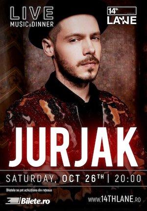 Bilete la  Jurjak