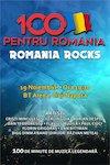bilete 100 pentru Romania