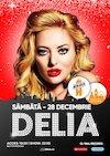 bilete Concert Delia