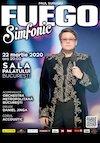 bilete Concert Fuego Simfonic