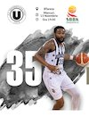 bilete U-Banca Transilvania vs Sodertalje Kings - FIBA Europe Cup