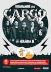 bilete Cargo - Beraria H