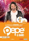 bilete Concert Pepe