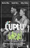 bilete Cuplu' ideal