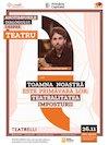 bilete Anotimpurile dialogului despre teatru cu Octavian Saiu