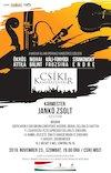 bilete Csíki Kamarazenekar hangversenye