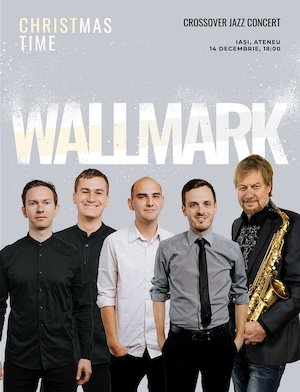 Wallmark