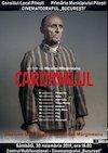 bilete Cardinalul