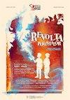 bilete Revolta Povestilor