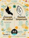 bilete Dincolo de colind & Colinde temperate