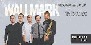 Wallmark - Christmas Time