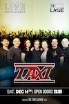 bilete Concert Taxi